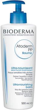 Atoderm Ultra-Nourishing Balm by Bioderma (16.90floz Balm)