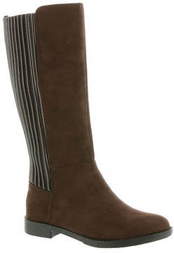 Kenneth Cole Reaction Kennedy Stretch (Girls' Toddler-Youth)