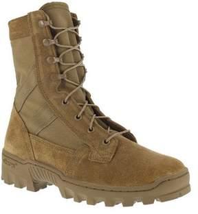 Reebok Work Men's Spearhead US CM8899 8' Tactical Boot