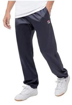 Fila Men's Vintage Pant