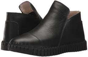 Bernie Mev. TW 80 Women's Slip on Shoes