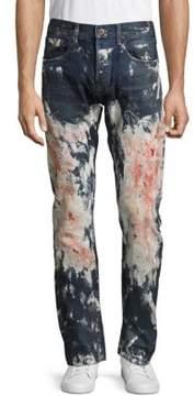 PRPS Cockatoo Jeans