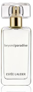 Estee Lauder Estee Lauder Beyond Paradise Eau de Parfum Spray/1.7 oz.