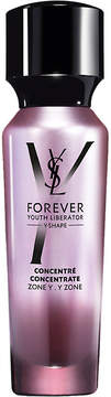 Yves Saint Laurent Youth Liberator Y-Shape Concentrate 30ml
