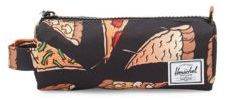 Herschel Settlement Pizza Pencil Case