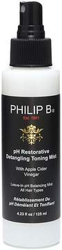 Philip B Women's pH Restorative Detangling Toning Mist