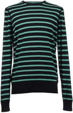 Ben Sherman Crewneck sweaters