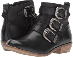 Nina Carolina Girl's Shoes