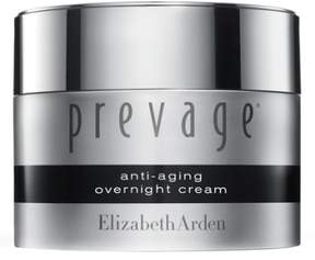 Prevage Night Anti-Aging Restorative Cream