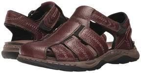 Dr. Scholl's Hewitt Men's Shoes