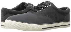 Polo Ralph Lauren Vaughn Saddle Men's Shoes