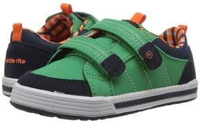 Stride Rite Logan Boys Shoes