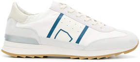 Philippe Model Toujours sneakers
