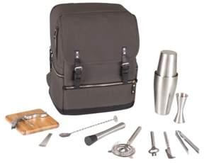 Picnic Time Bar Backpack
