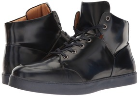 Vince Camuto Gidean Men's Shoes