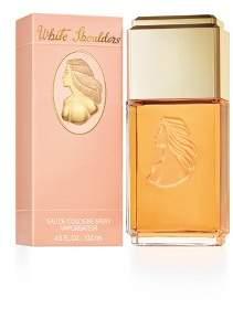 White Shoulders by Elizabeth Arden Eau de Cologne Women's Spray Perfume - 4.5. fl oz