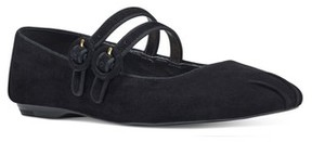 Nine West Women's Xrye Flat