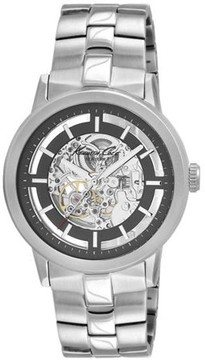 Kenneth Cole Men's Automatic Watch KC3925