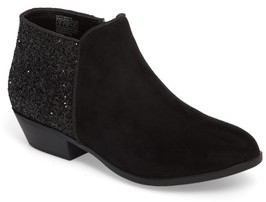 Sam Edelman GIRLS SHOES