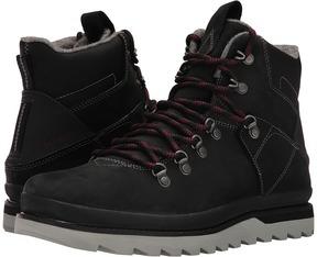 Volcom Outlander Men's Hiking Boots