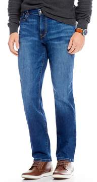 Joe's Jeans Straight Narrow Brixton Jeans