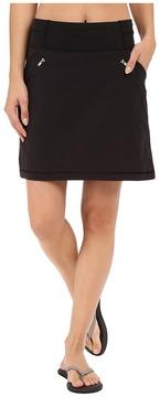 Lucy Do Everything Skirt Women's Skirt