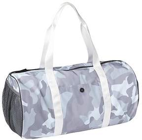 Get To Work Gym Bag