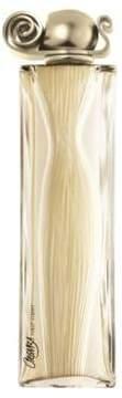 Givenchy Organza Natural Spray 3.4 oz