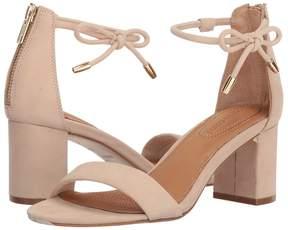 Corso Como CC Celebrayt High Heels