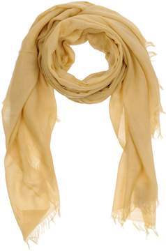 Brunello Cucinelli Scarves