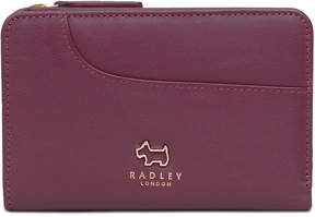 Radley London Pockets Medium Zip Around Wallet