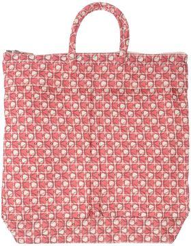 ASPESI Handbags