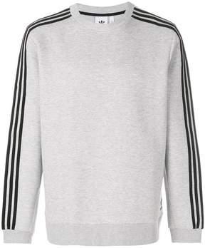 adidas Curated sweatshirt
