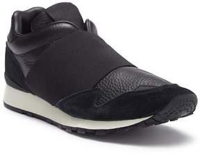 Reebok Classic Lux Slip Sneaker
