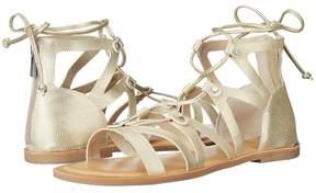 Dolce Vita Jansen Women's Shoes