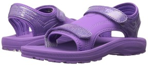 Teva Psyclone 4 Girls Shoes