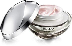 Shiseido Bio-Performance Glow Revival Cream, 2.5 oz