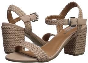 Report Pike Women's Shoes
