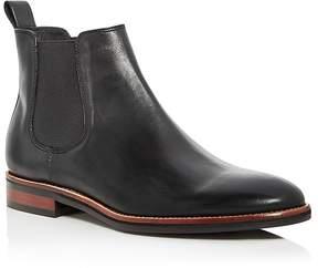 Gordon Rush Men's Wallis Leather Chelsea Boots