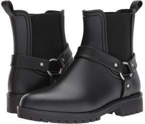 Bernardo Zoe Rain Women's Rain Boots