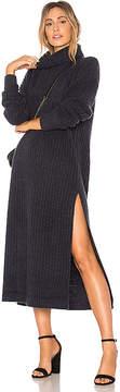 Tularosa Like a Boss Sweater Dress