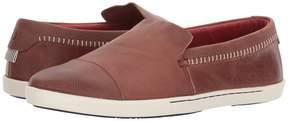 OluKai 'Alohi Women's Slip on Shoes