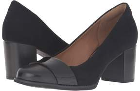 Clarks Tarah Brae Women's Shoes