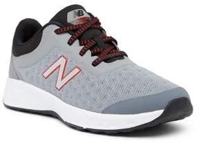 New Balance KAYv1 Sneaker (Baby & Toddler)