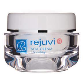 Rejuvi g AHA Cream - Normal