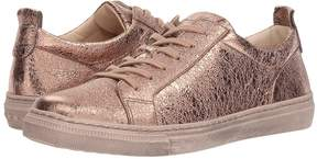 Gabor 83.350 Women's Lace up casual Shoes