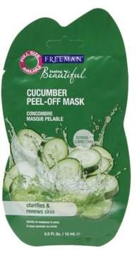 Freeman Feeling Beautiful Peel-Off Mask Cucumber