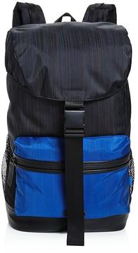 Uri Minkoff Coliseum Backpack - 100% Exclusive