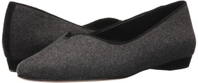 VANELi Ganet Women's Shoes