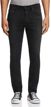 Joe's Jeans Diggie Legend Slim Fit Jeans